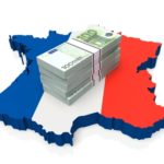 New online procedure for Partial refund of fuel excise duty in France as of 01.01.2021
