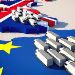 Brexit and Foreign VAT refund