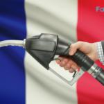 Excise duty on diesel oil refund in France new online procedure 2q 2021