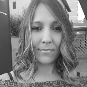 Manuela Vogt bw