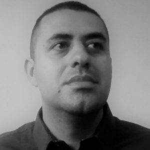 Stoyan Georgiev bw