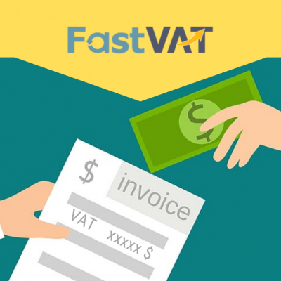 VAT refund, recover VAT in Europe